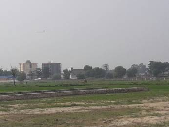 1000 sqft, Plot in Builder Silicon town Gomti Nagar Extension, Lucknow at Rs. 12.5000 Lacs