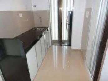 500 sqft, 1 bhk Apartment in Unicorn Arena Naigaon East, Mumbai at Rs. 6000