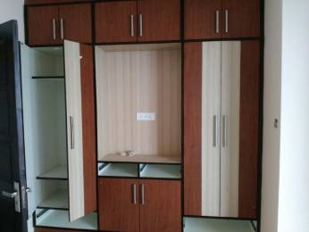 600 sqft, 1 bhk Apartment in Builder one bhk flat for sale Kumarhatti Nahan Road, Solan at Rs. 17.0000 Lacs