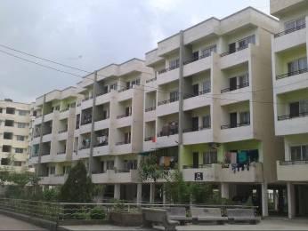 1000 sqft, 2 bhk Apartment in Builder Dhebar City Bhatagaon Raipur Bhatagaon, Raipur at Rs. 7000