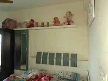 1200 sqft, 2 bhk Apartment in Builder Avinti gardan Daldal Seoni, Raipur at Rs. 22000