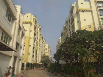 1400 sqft, 2 bhk Apartment in Builder Project Katora talab, Raipur at Rs. 25000