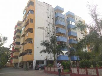 2100 sqft, 3 bhk Apartment in Builder Project Shankar Nagar, Raipur at Rs. 22000
