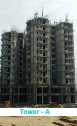 1199 sqft, 2 bhk Apartment in Soho Misty Heights Sector 1 Noida Extension, Greater Noida at Rs. 46.0000 Lacs