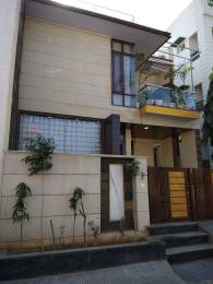 2500 sqft, 4 bhk IndependentHouse in Builder Project Vaishali Nagar, Jaipur at Rs. 1.8000 Cr