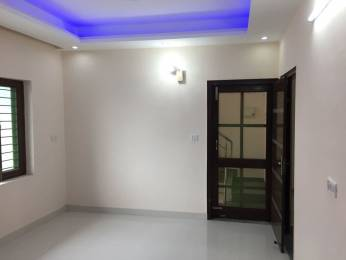 1200 sqft, 2 bhk BuilderFloor in Builder Builder floor Aman Vihar, Dehradun at Rs. 32.0000 Lacs