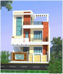 1071 sqft, 4 bhk IndependentHouse in Builder Duplex Aamwala, Dehradun at Rs. 60.0000 Lacs
