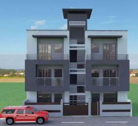 1350 sqft, 3 bhk BuilderFloor in Builder Builder floor Rajeshwar Nagar 1, Dehradun at Rs. 40.0000 Lacs