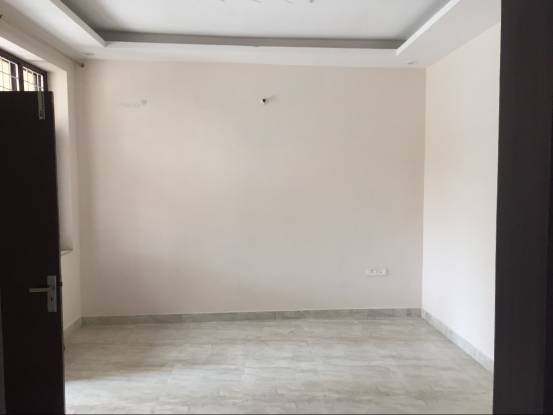 1170 sqft, 3 bhk IndependentHouse in Builder Independent house and duplex in Aman vihar Aman Vihar, Dehradun at Rs. 60.0000 Lacs