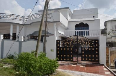 2000 sqft, 5 bhk Villa in Builder Villa in Sidhartha Vihar khandoli Kandoli, Dehradun at Rs. 1.5000 Cr