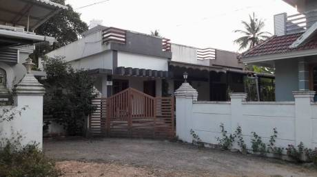 2175 sqft, 3 bhk IndependentHouse in Builder Project Kaladi, Kochi at Rs. 40.0000 Lacs