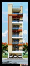 1550 sqft, 3 bhk Apartment in Builder wellington 3 Crossing Republic Road, Noida at Rs. 29.5000 Lacs