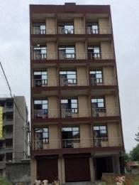 660 sqft, 1 bhk Apartment in Builder swastik home Crossing Republic Road, Noida at Rs. 13.7000 Lacs