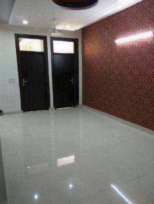 750 sqft, 2 bhk Apartment in  Daffodil Heights 2 Shahberi, Greater Noida at Rs. 17.5000 Lacs