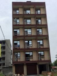 1 BHK Flats, Apartments and other Properties for Sale in