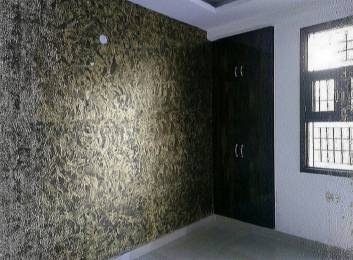 950 sqft, 2 bhk Apartment in Selecthomes Select Homes Lotus noida, Noida at Rs. 19.5000 Lacs