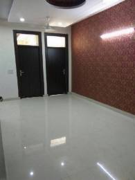 965 sqft, 2 bhk Apartment in Builder wellington homes 2 SHAHBERI, Ghaziabad at Rs. 20.1500 Lacs