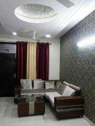 650 sqft, 1 bhk BuilderFloor in Builder wellington homes 2 NH 24 Bypass, Noida at Rs. 14.2500 Lacs