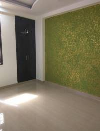 1355 sqft, 3 bhk BuilderFloor in Builder wellington homes Crossing Republic Road, Noida at Rs. 28.7500 Lacs