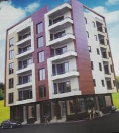 750 sqft, 2 bhk BuilderFloor in Builder daffodil height 2 NH 24 Bypass, Noida at Rs. 16.7500 Lacs