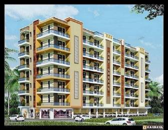 1350 sqft, 3 bhk Apartment in Builder dav green NH 24 Bypass, Noida at Rs. 29.7500 Lacs