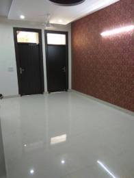 1550 sqft, 4 bhk Apartment in Builder rudra height NH 24 Bypass, Noida at Rs. 31.5500 Lacs