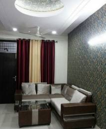 950 sqft, 2 bhk Apartment in Builder adorable homes Crossing Republic Road, Noida at Rs. 19.7500 Lacs