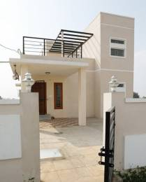 1000 sqft, 2 bhk BuilderFloor in Builder SGC Singaperumal Koil, Chennai at Rs. 27.0000 Lacs