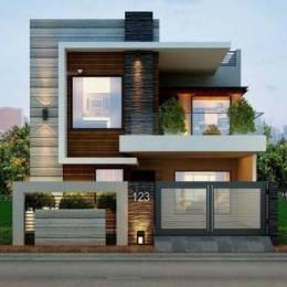 800 sqft, 2 bhk BuilderFloor in Builder SGC Avadi, Chennai at Rs. 25.0000 Lacs
