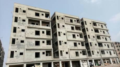 1117 sqft, 2 bhk Apartment in Builder Thirumala gardence Old Guntur, Guntur at Rs. 28.0000 Lacs