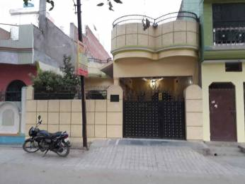2600 sqft, 4 bhk IndependentHouse in Builder Project Naini, Allahabad at Rs. 95.0000 Lacs