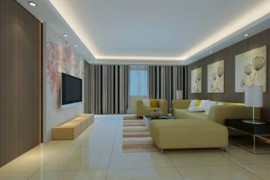 1200 sqft, 3 bhk Villa in Builder Mahalakshmi Nagar Kovilpalayam, Coimbatore at Rs. 22.5480 Lacs