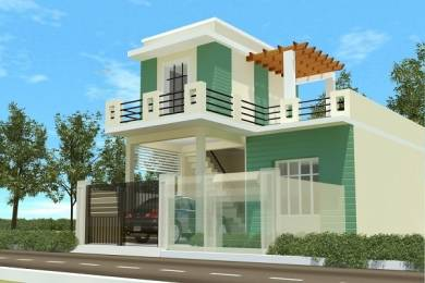 1725 sqft, 3 bhk Villa in Builder PAMB ENCLAVE Villankurichi, Coimbatore at Rs. 69.6200 Lacs