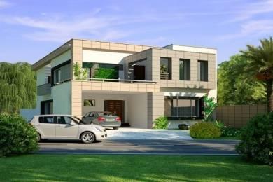 1000 sqft, 2 bhk IndependentHouse in Builder mahalakshmi nagar Kurumbapalayam, Coimbatore at Rs. 18.0300 Lacs