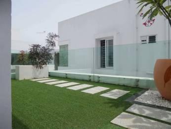 1000 sqft, 2 bhk IndependentHouse in Builder Royal Enclave sathishventures cbe Kurumbapalayam, Coimbatore at Rs. 28.3600 Lacs