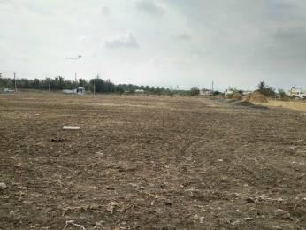 970 sqft, Plot in Builder VPK garden sathishventures cbe Cheran ma Nagar, Coimbatore at Rs. 15.5879 Lacs