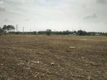 1787 sqft, Plot in Builder VPK garden Kalapatti, Coimbatore at Rs. 28.7171 Lacs
