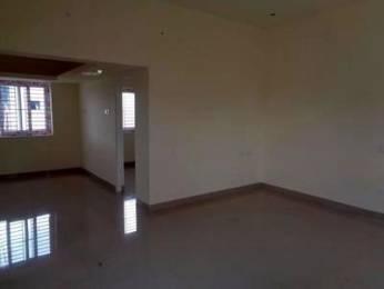 1300 sqft, 2 bhk Villa in Builder Royal Enclave Sathish Venture Kurumbapalayam, Coimbatore at Rs. 39.4630 Lacs