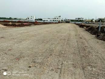 640 sqft, Plot in Builder Royal Enclave Sathish ventures Kurumbapalayam, Coimbatore at Rs. 9.9904 Lacs