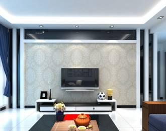1500 sqft, 2 bhk Villa in Builder Royal Enclave Sathish ventures Kurumbapalayam, Coimbatore at Rs. 46.3650 Lacs