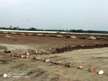 1500 sqft, Plot in Builder Royal Enclave Roopa Kurumbapalayam, Coimbatore at Rs. 23.2500 Lacs