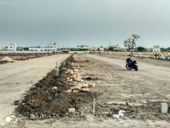 1200 sqft, Plot in Builder Royal Enclave Roopa Kurumbapalayam, Coimbatore at Rs. 18.6000 Lacs