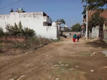 1854 sqft, Plot in Builder Project ADA Road, Allahabad at Rs. 37.0000 Lacs