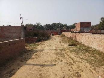 1000 sqft, Plot in Builder Project Chaka, Allahabad at Rs. 9.9000 Lacs