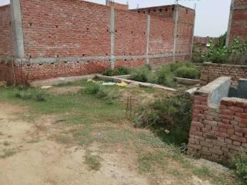 1008 sqft, Plot in Builder Project Naini, Allahabad at Rs. 22.5000 Lacs
