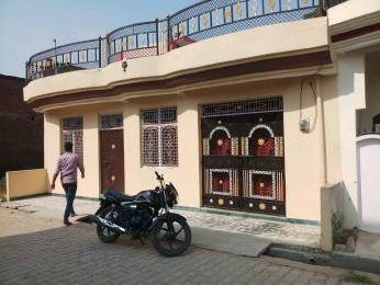 1560 sqft, 4 bhk IndependentHouse in Builder Freehold House Naini Naini, Allahabad at Rs. 48.0000 Lacs