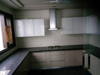 3375 sqft, 3 bhk IndependentHouse in Builder Project C R Park, Delhi at Rs. 6.0000 Cr