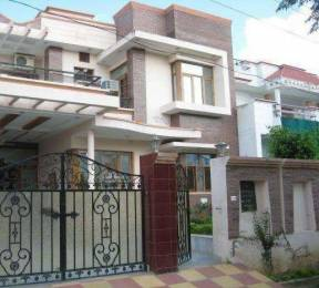 2709 sqft, 4 bhk IndependentHouse in Builder Project Greater kailash 1, Delhi at Rs. 14.5000 Cr