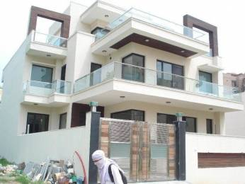 1800 sqft, 3 bhk IndependentHouse in Builder Project Kalkaji, Delhi at Rs. 8.1500 Cr