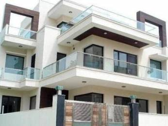 3168 sqft, 4 bhk IndependentHouse in Builder Project Defence Colony, Delhi at Rs. 27.0000 Cr